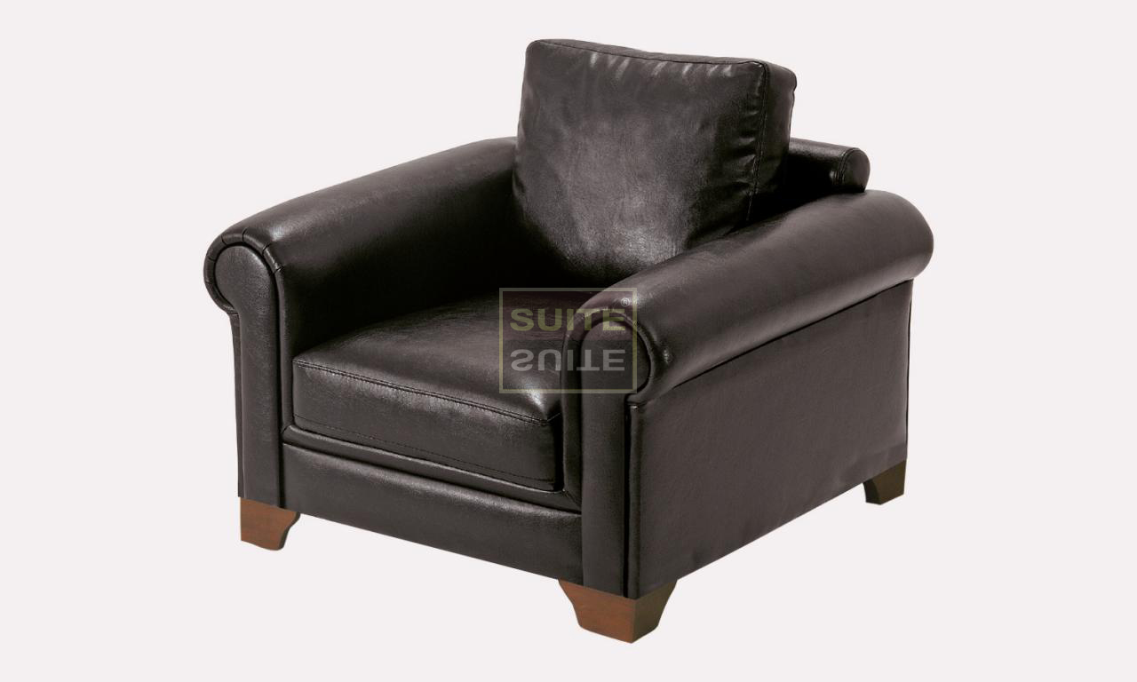 Classic Office Chairs Ares Classic Office Chair