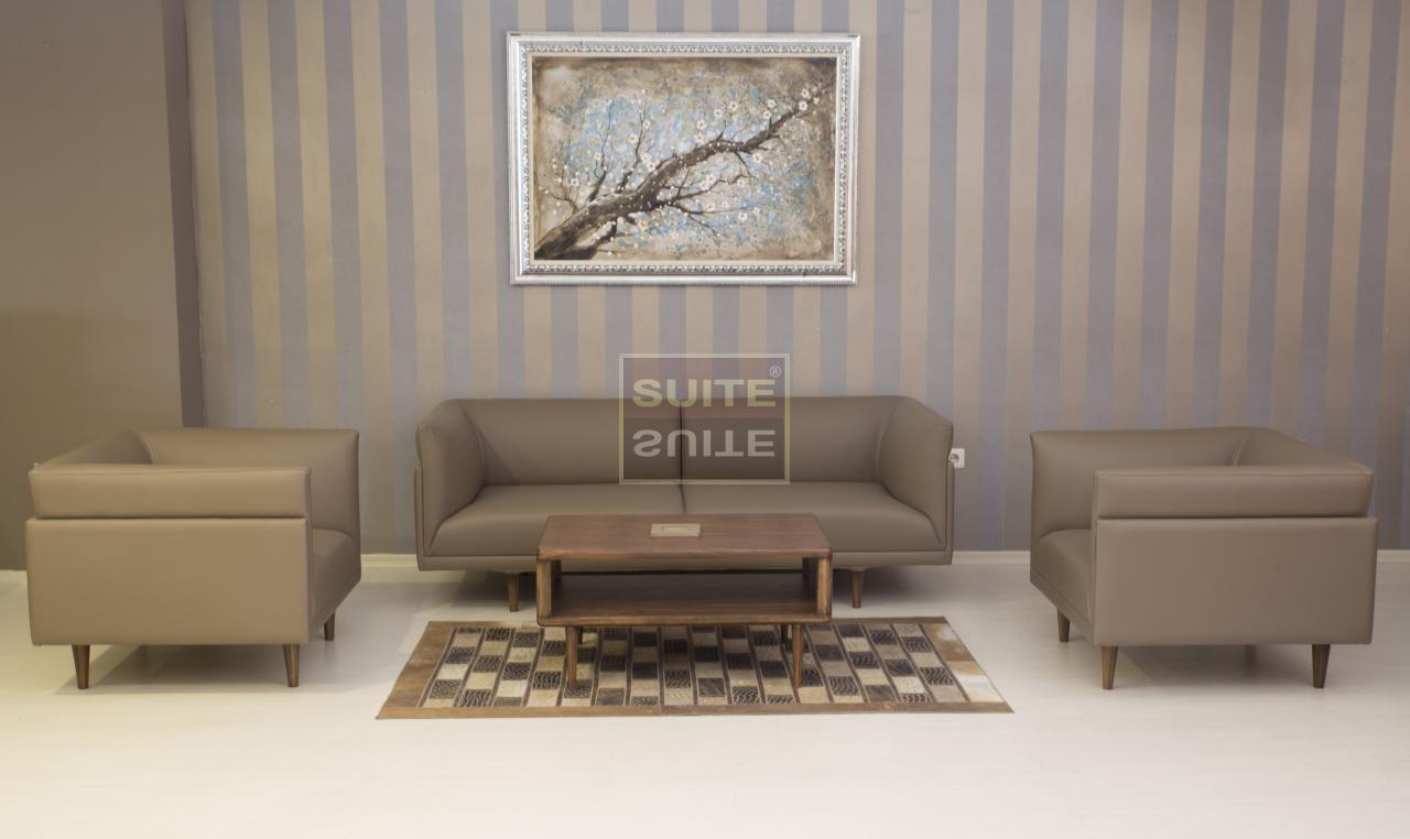 Modern Office Chairs Armada  Modern Office Chair