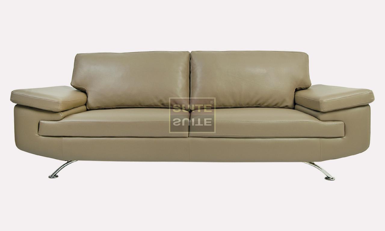 Modern Office Chairs Air Modern Office Sofa