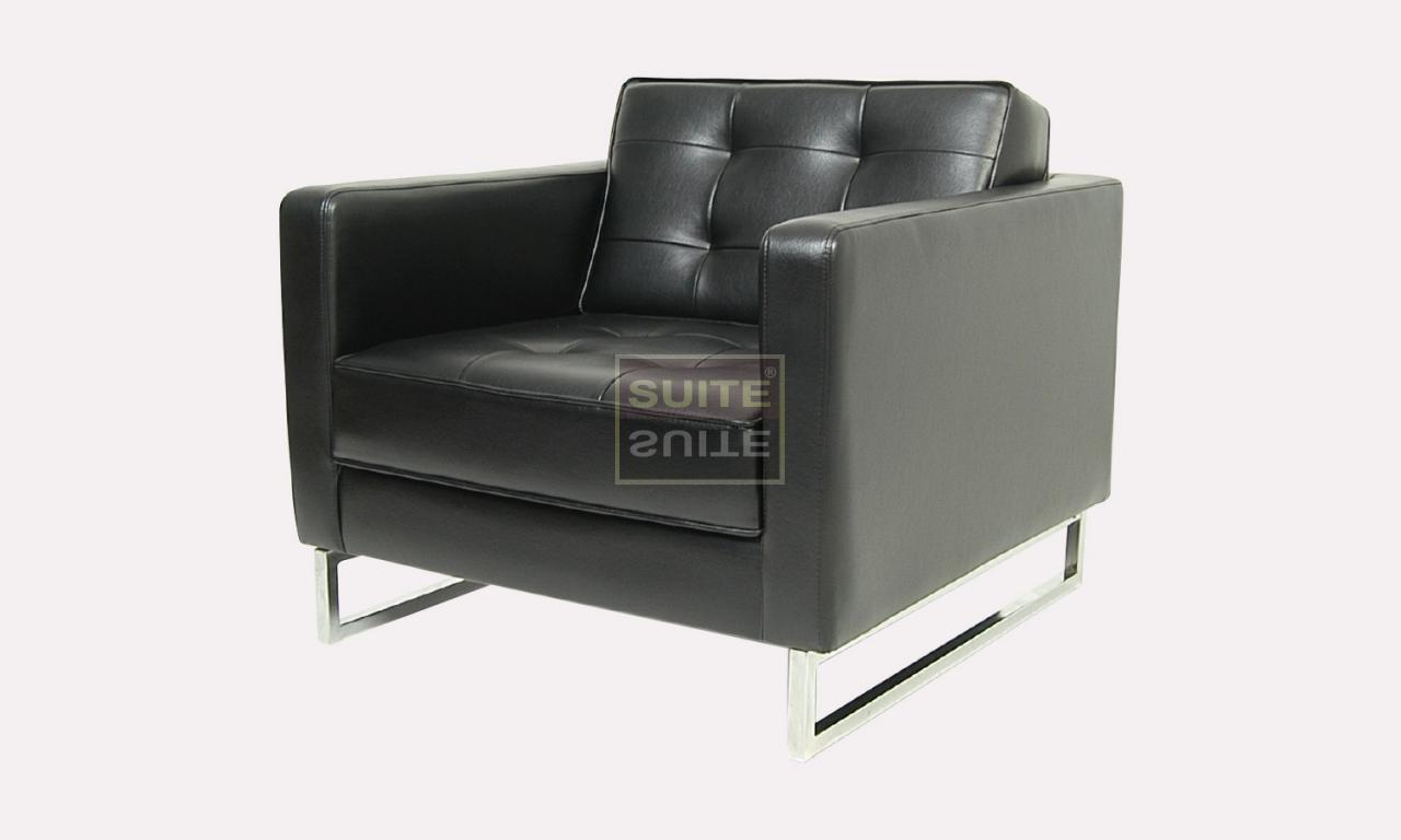 Modern Office Chairs Live Modern Office Seat