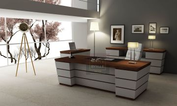 Modern Office Furnitures Arena Modern Office Furniture