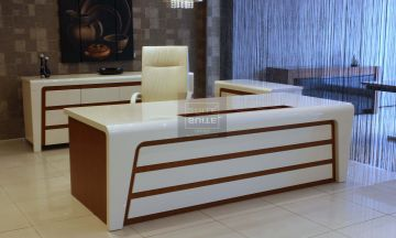 Modern Office Furnitures Porsche Modern Office Furniture