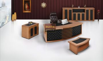 Armine Modern Office Furniture