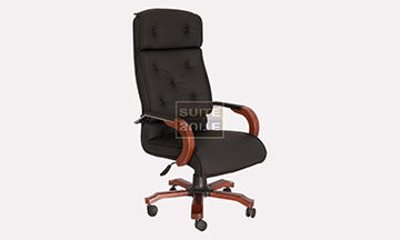 Executive Chairs MDR-10 Executive Chair