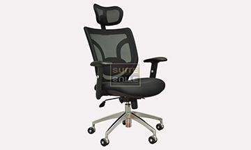 Executive Chairs Fileli Executive Chair