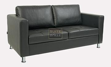 Modern Office Chairs Boss Modern Office Seat