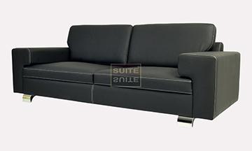 Modern Office Chairs Poyner Modern Office Seat