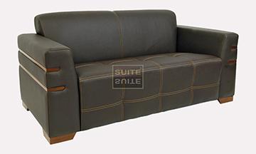 Modern Office Chairs Design Modern Office Seat
