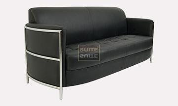 Modern Office Chairs Century  Modern Office Chair