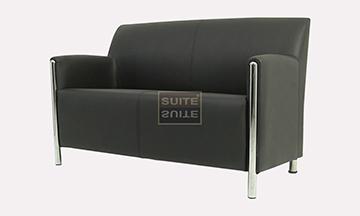 Modern Office Chairs Ney Modern Office Chair