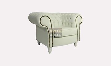 Office Bergere New Chester Bergere