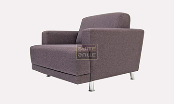 Office Bergere Aura Bergere