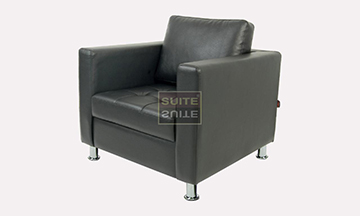Office Bergere Boss Bergere