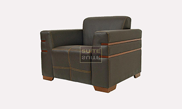 Office Bergere Design Bergere