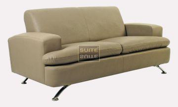 Modern Office Chairs Karadeniz Modern Office Chair
