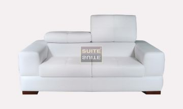 Modern Office Chairs Sofist Modern Office Seat