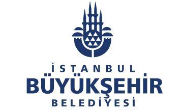 References İstanbul Büyükşehir Belediyesi