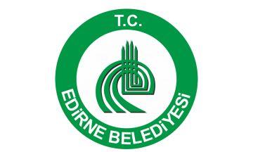 References Edirne Belediyesi