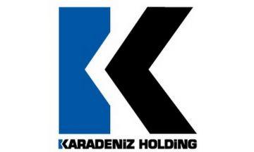References Karadeniz Holding