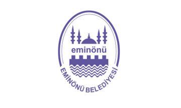 References Eminönü Belediye Başkanlığı