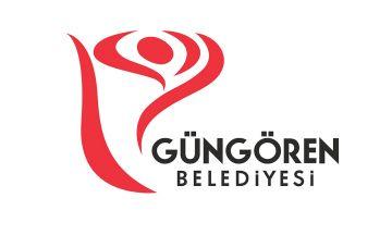 References Güngören Belediyesi