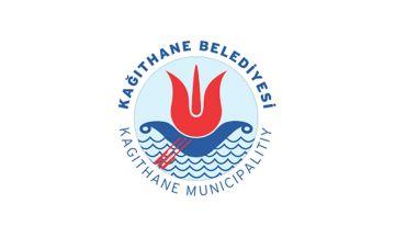 References Kağıthane Belediyesi