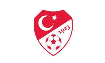 References Türkiye Futbol Federasyonu