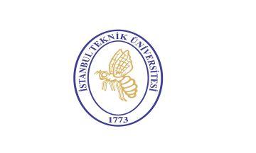 References İstanbul Teknik Üniversitesi