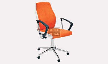 Executive Chairs Isına Executive Chair